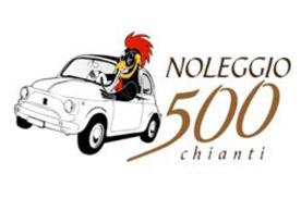 noleggio-500-chianti-logo